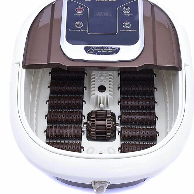 appareil-de-massage