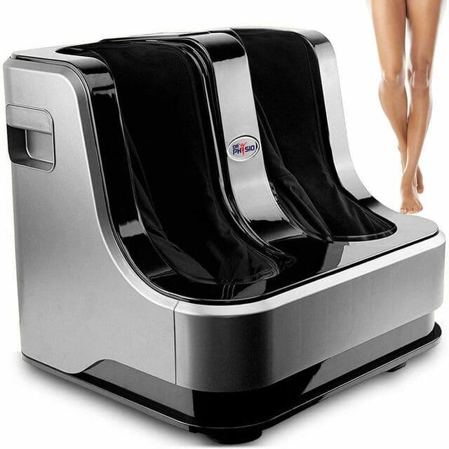 le-meilleur-appareil-de-massage-de-pied