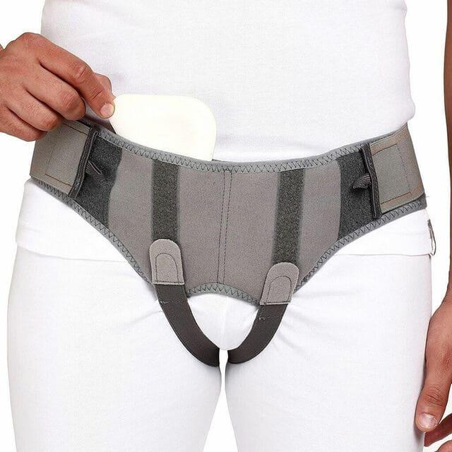le-meilleur-ceinture-pour-hernie-inguinale-pour-homme