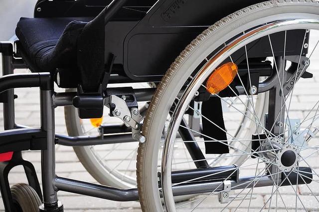le-meilleur-fauteuil-roulant