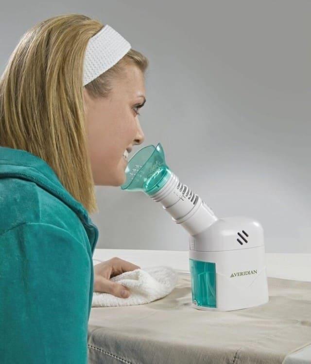 le-meilleur-inhalateur