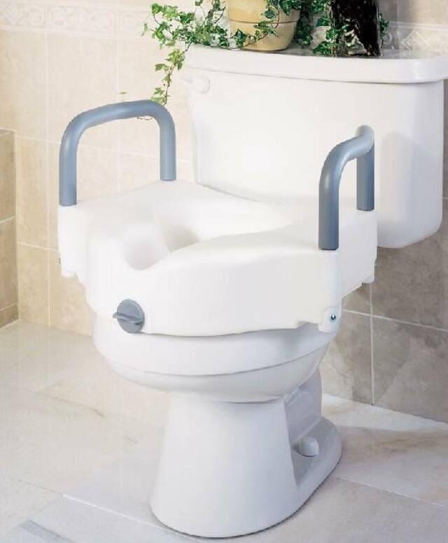 le-meilleur-rehausseur-de-toilette