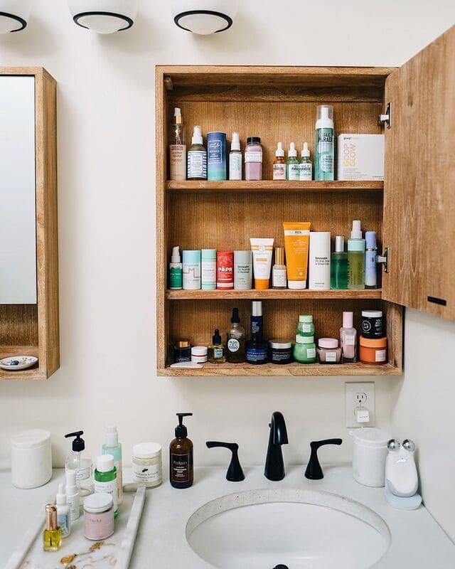 meilleur-armoire-à-pharmacie