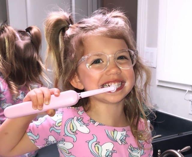 meilleure-brosse-à-dents-électrique-pour-enfant