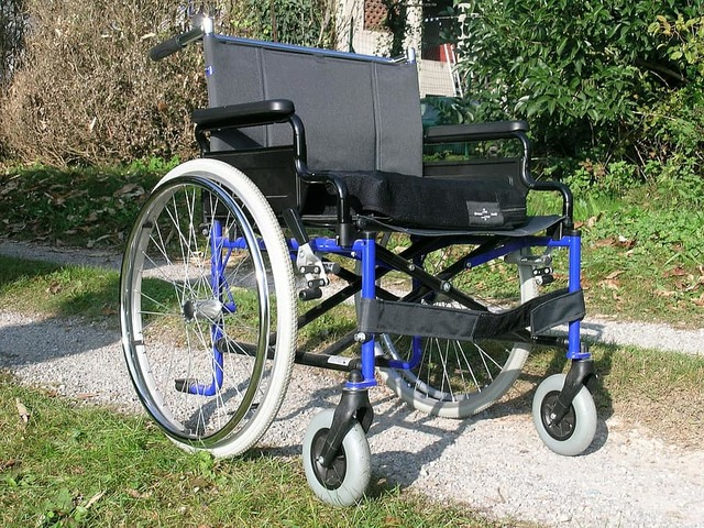 un-fauteuil-roulant