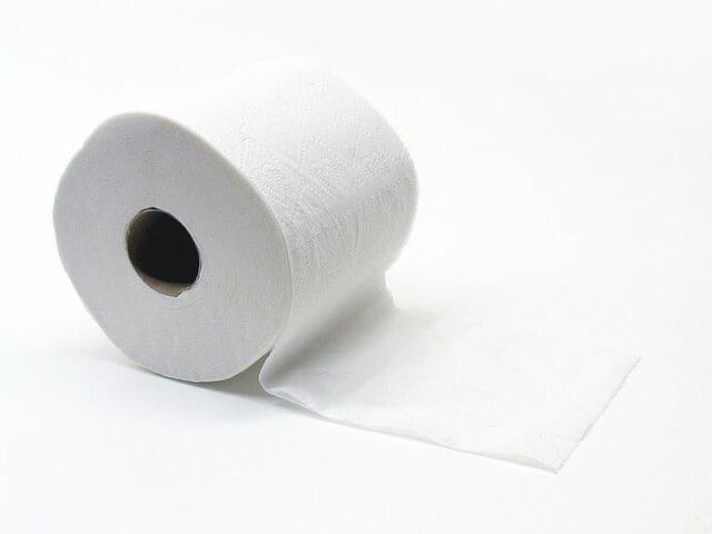 Papiers-Toilette