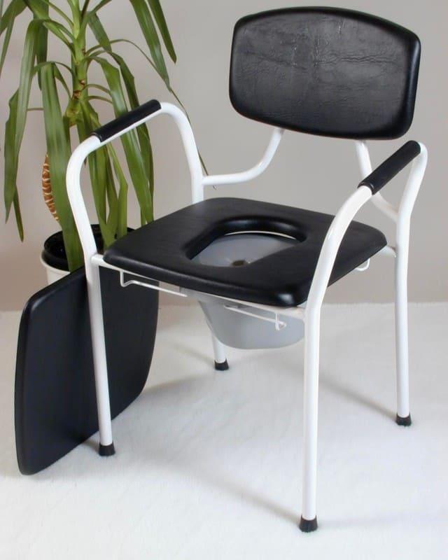 meilleure-chaise-percée