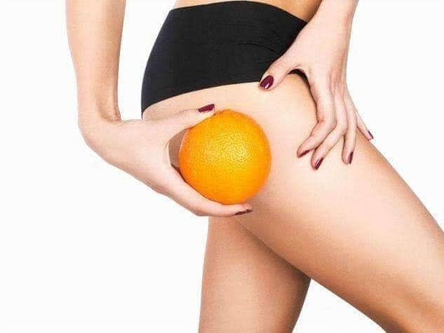 choisir-creme-anti-cellulite