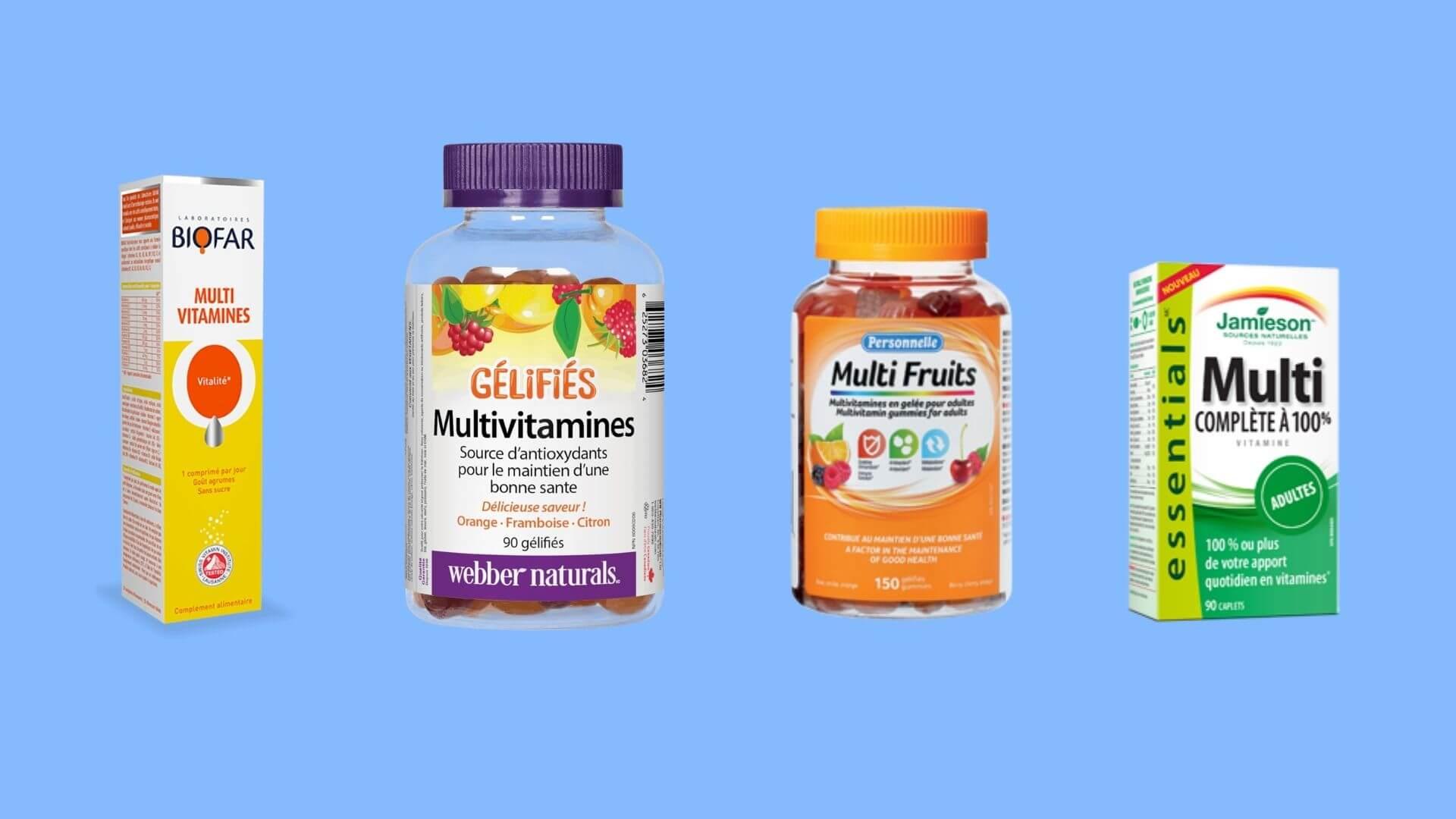 meilleur-complement-multivitamine
