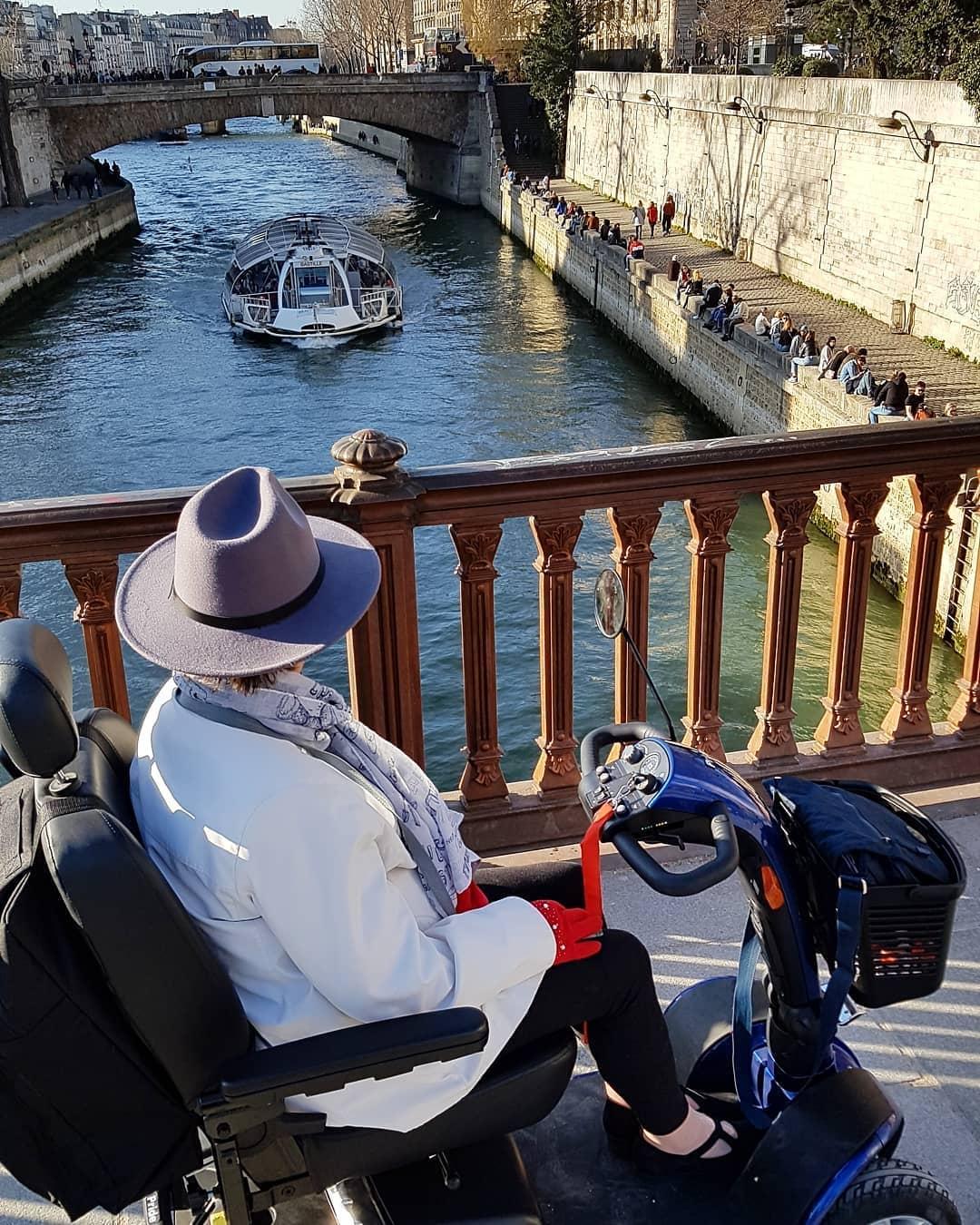 scooter-electrique-pour-handicape