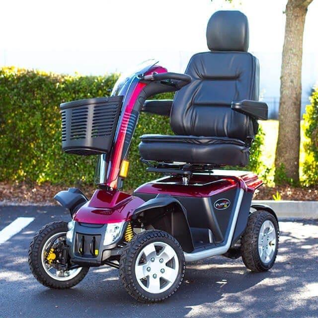 scooter-electrique-pour-senior