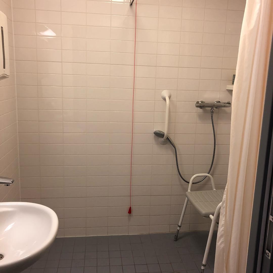 tabouret-pour-douche