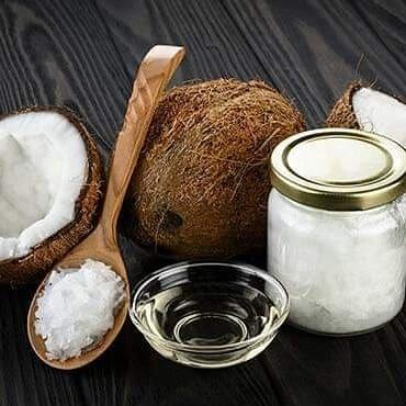 huile-de-noix-de-coco