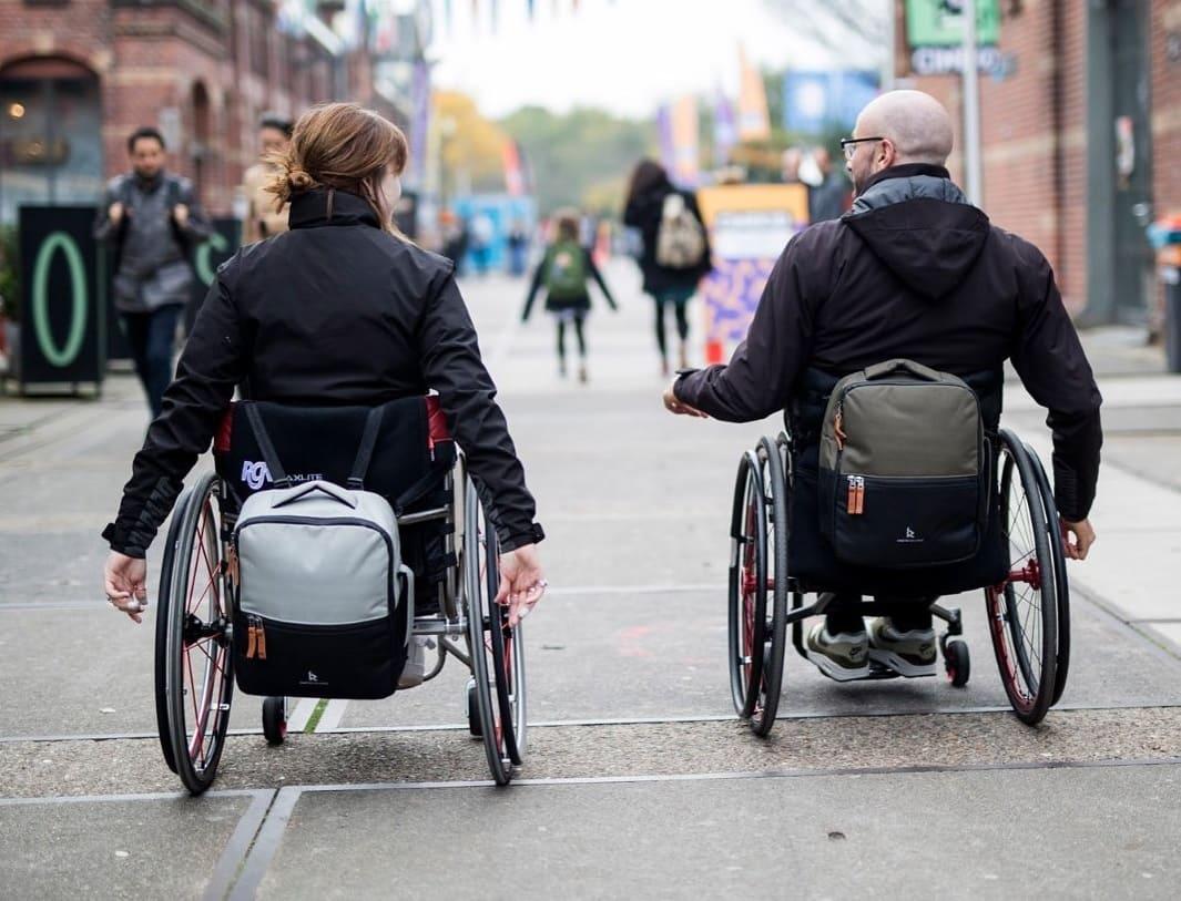 meilleur-sac-pour-fauteuil-roulant