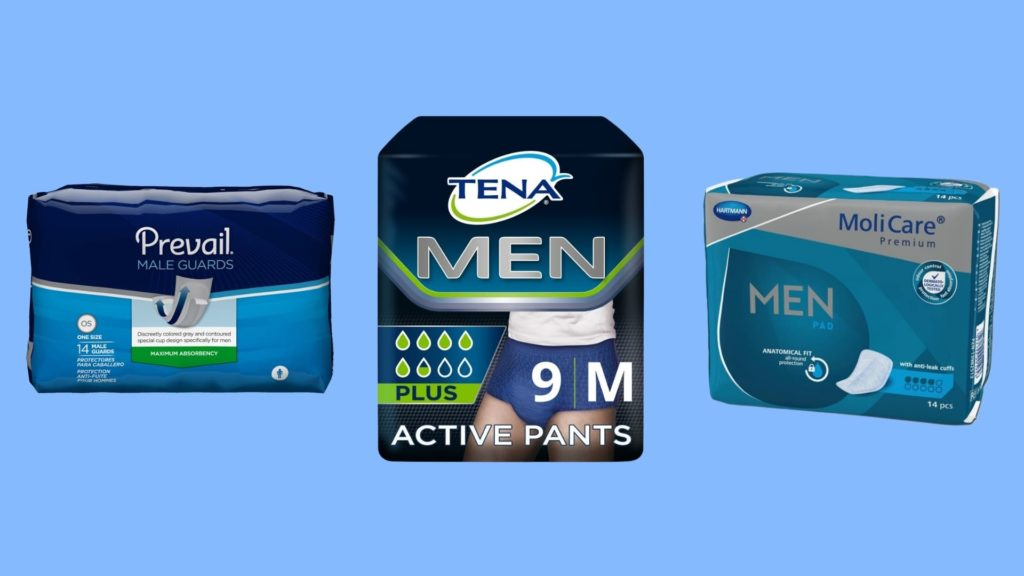 meilleure-protection-urinaire-homme