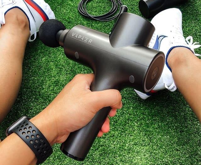 pistolet-de-massage