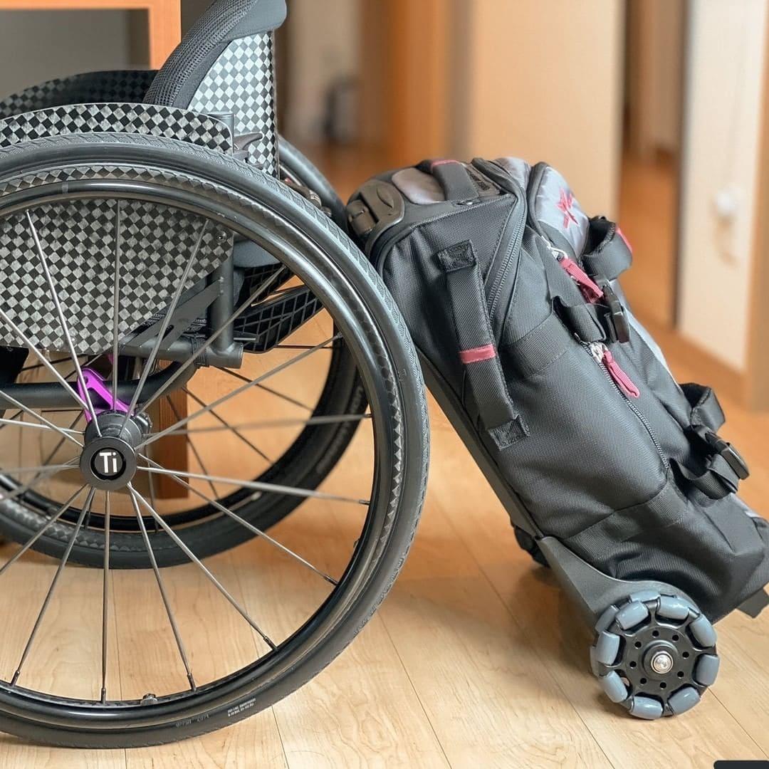 sac-pour-fauteuil-roulant
