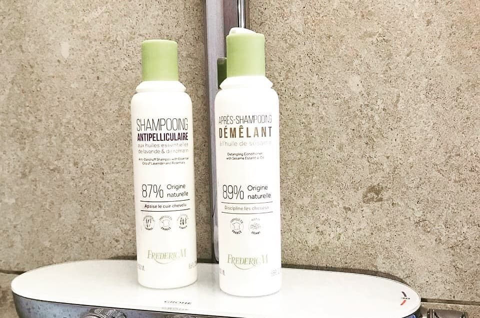meilleur-shampoing-antipelliculaire