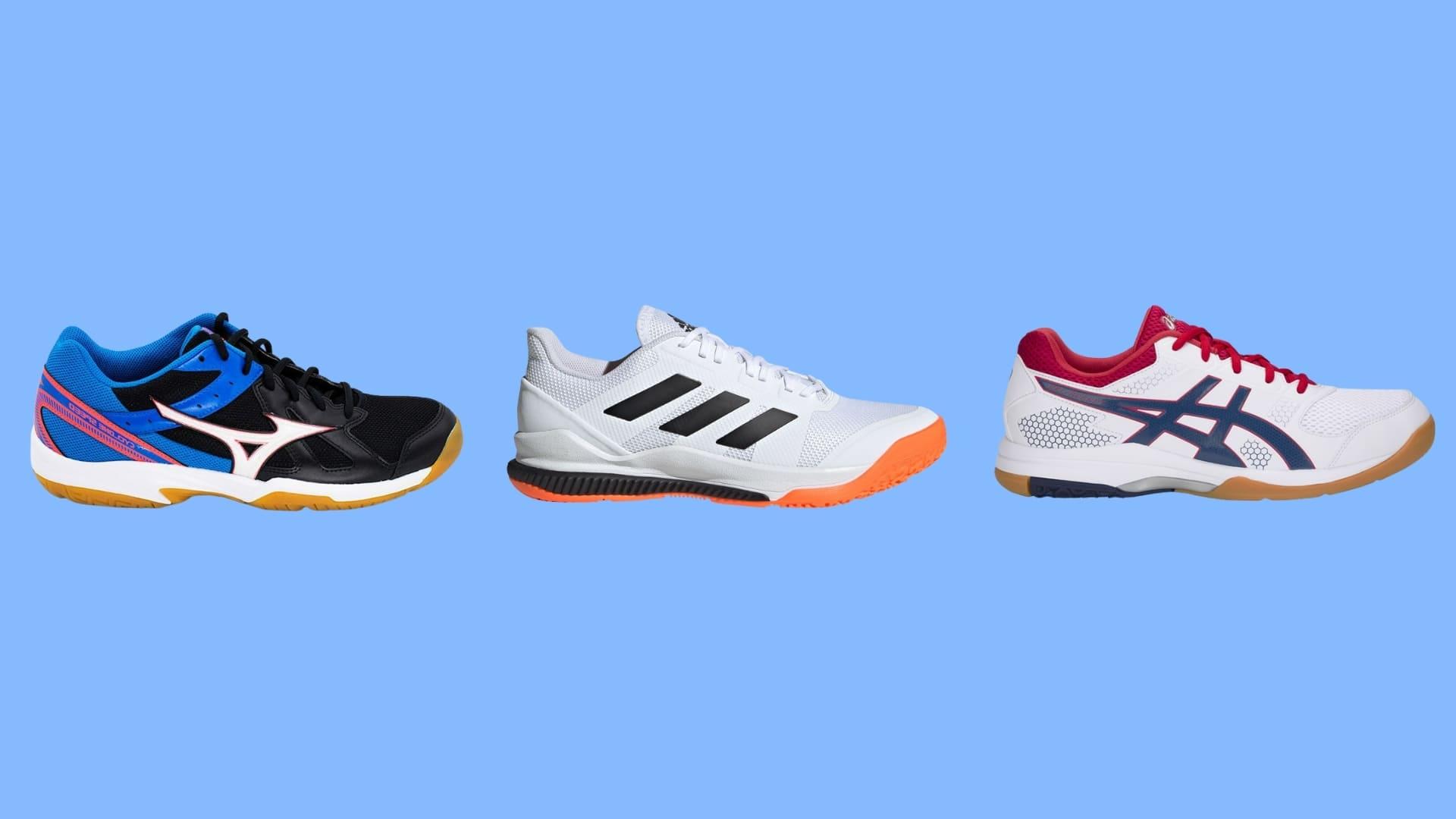 meilleures-chaussures-de-sport-dinterieur