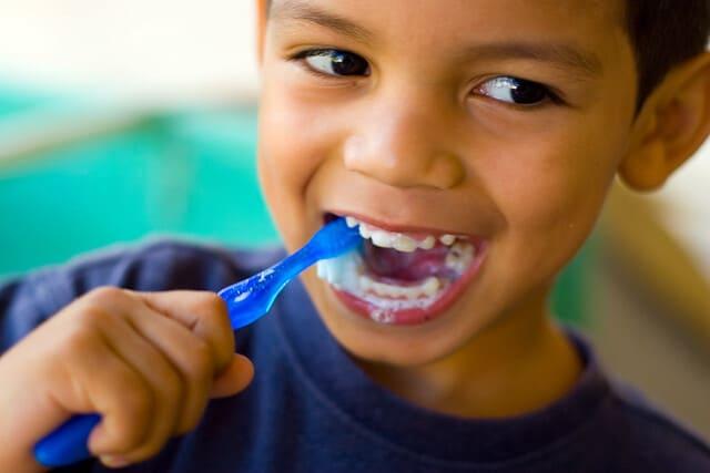 Dentifrice-pour-enfants