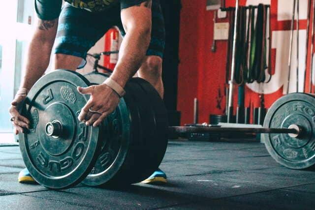 Exercices-de-Crossfit