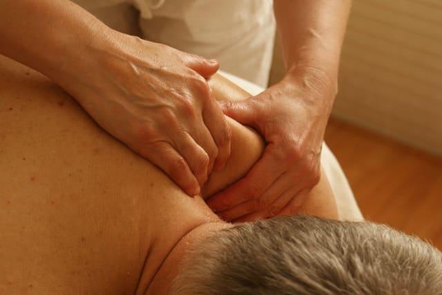 ameliorer-la-circulation-avec-massage