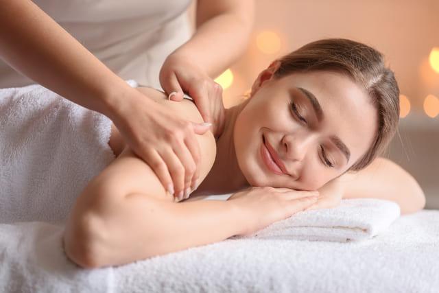massage-anti-stress