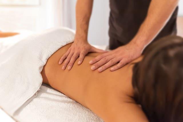 massages-et-tension-arterielle