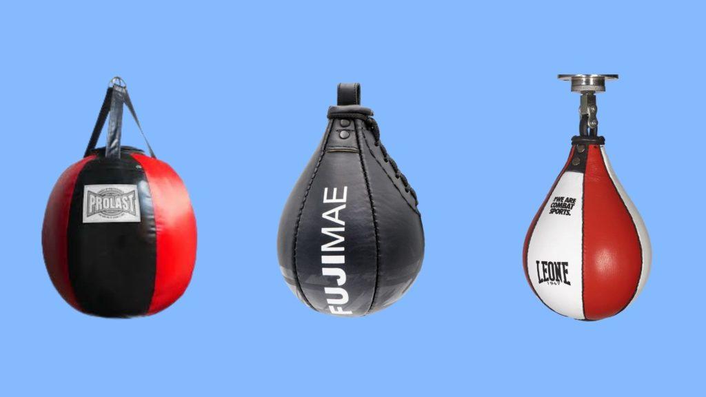 meilleur-punching-ball