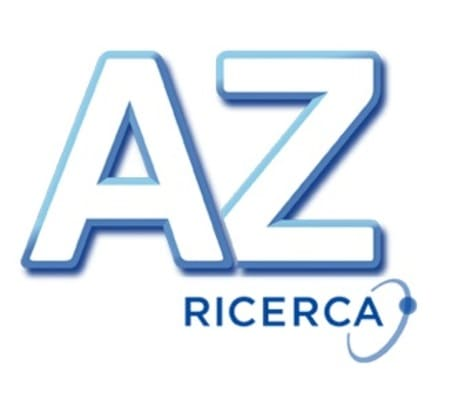 AZ-marque-de-dentifrice-logo