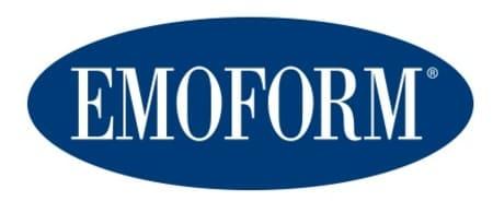 Emoform-logo