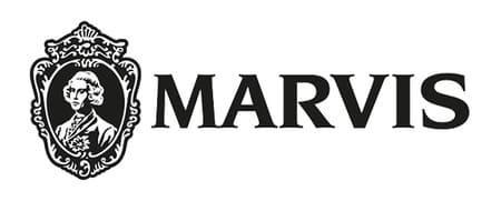 Marvis-logo