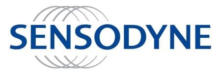 Sensodyne-logo