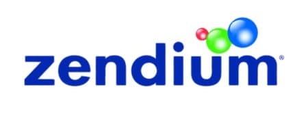 Zendium-logo