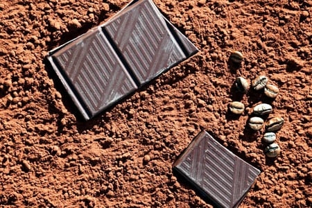 Chocolat-noir-aliments-qui-stimulent-la-serotonine