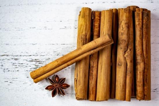 La-cannelle-benefique-pour-le-systeme-gastro-intestinal