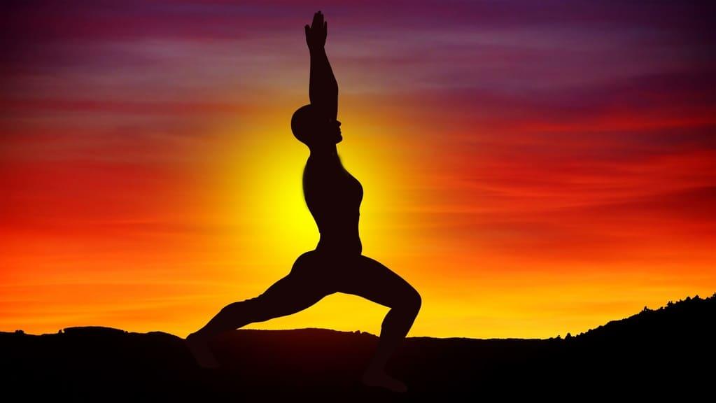Les-avantages-du-yoga-pour-votre-sante