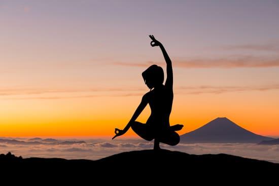 Les-differents-types-de-yoga
