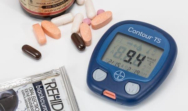 Lutte-contre-le-diabete