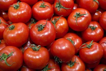 Tomates-aliments-qui-stimulent-la-serotonine