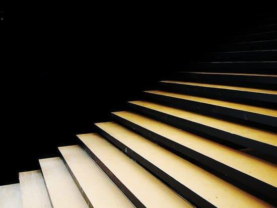 Utilisez-les-escaliers