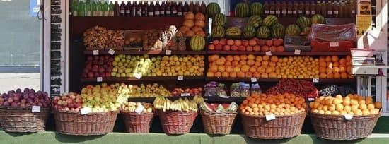alimentation-biologique-cest-meilleur