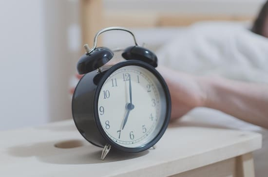 avantages-de-se-lever-tot-Tous-les-jours-a-la-meme-heure