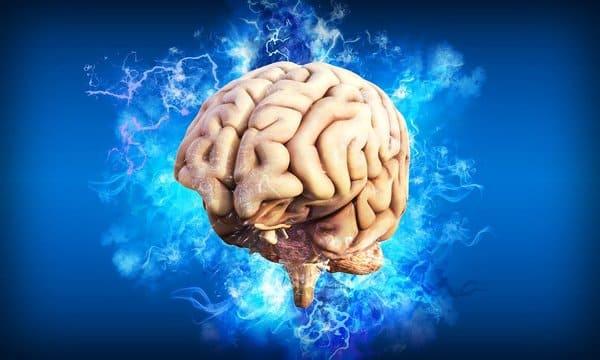 avantages-physiques-et-mentaux-du-velo-Ameliore-les-capacites-cerebrales