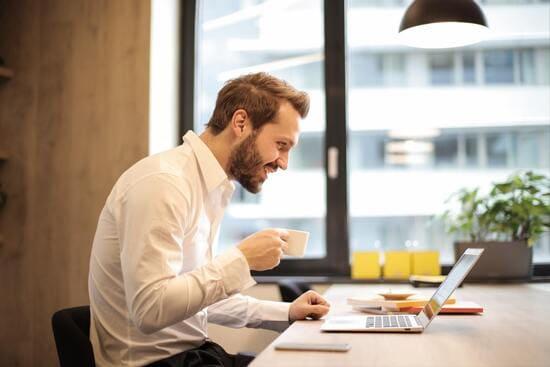 idees-pour-rester-actif-au-bureau-faites-des-pauses