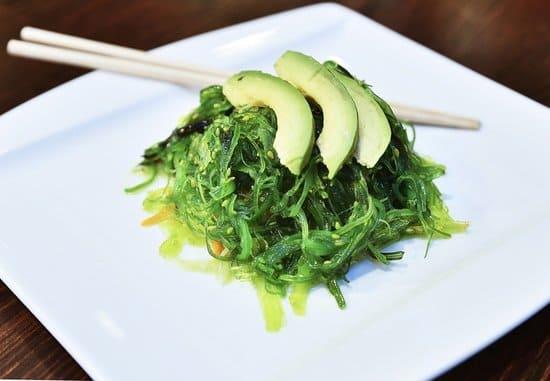 Aliments-riches-en-mineraux-algues