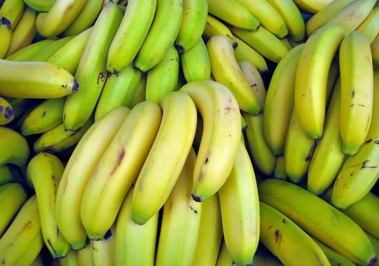 Bananes-et-bonne-humeur