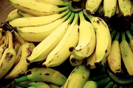 Les-bananes-comme-source-energie