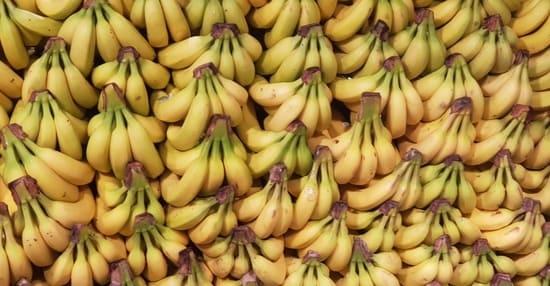 Les-bananes-dans-la-cuisine