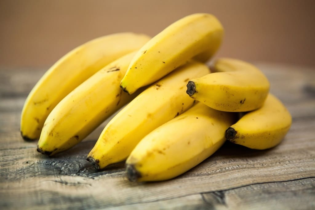 Les-bienfaits-de-la-banane